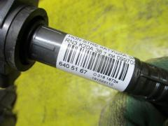 Катушка зажигания на Honda Stream RN3 K20A Фото 2