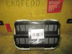 Решетка вентиляционная на Honda Civic FD1 R18A JHMFD16708S222844