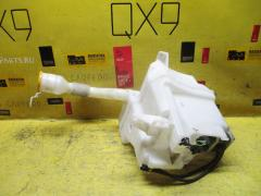 Бачок омывателя на Subaru Exiga YA4 Фото 2