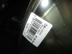 Фара P4944 на Honda Fit GD1 Фото 3