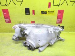 Фара 52-032 на Toyota Bb NCP30 Фото 2