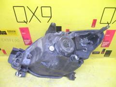 Фара P5548 на Mazda Demio DY3W Фото 3
