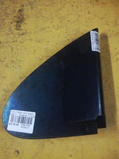Накладка на крыло 75495-SYY-0030 на Honda Freed GB3 Фото 1