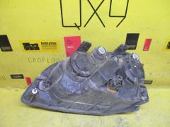 Фара KL1NA35ZE5K183790 96425294 на Chevrolet Lachetti Фото 2