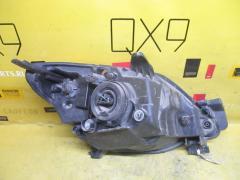 Фара P5548 на Mazda Demio DY3W Фото 2