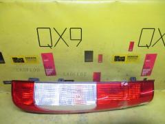 Стоп WDF63981123085771 A6398200264, A6398200664 на Mercedes-Benz V-Class W639.811 Фото 1