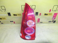 Стоп на Mazda Premacy CP8W 220-61961, Левое расположение