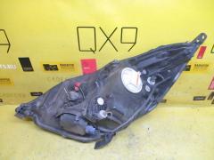 Фара 100-22594 на Honda Stepwgn RG1 Фото 3