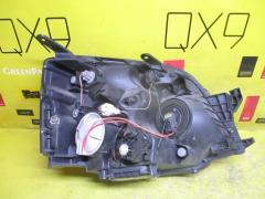 Фара 28-183 на Toyota Voxy AZR60G Фото 2