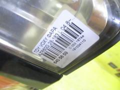 Фара 28-183 на Toyota Voxy AZR60G Фото 5