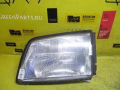 Фара P0220 на Nissan Vanette SK82VN Фото 1