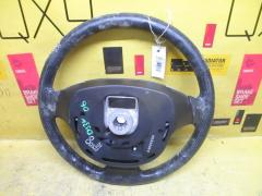 Руль на Mazda Demio DY3W Фото 2