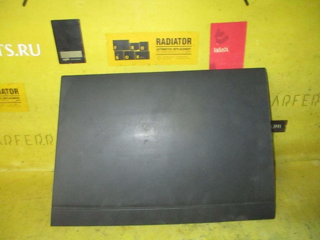 Air bag на Honda Stepwgn RG4 Фото 1