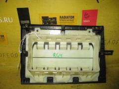 Air bag на Honda Stepwgn RG4 Фото 2