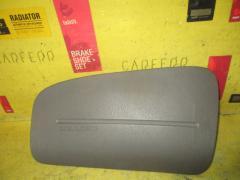 Air bag на Nissan Cefiro PA33 Фото 1