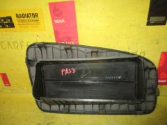 Air bag на Nissan Cefiro PA33 Фото 2
