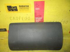 Air bag на Honda Stream RN1 Фото 1
