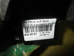 Air bag на Nissan Primera QP12 Фото 3