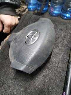 Air bag на Toyota Passo QNC10 Фото 3