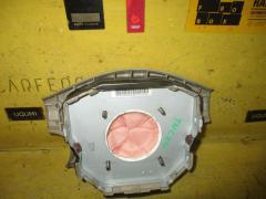 Air bag на Nissan Serena TNC24 Фото 2