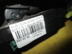 Блок упр-я стеклоподъемниками на Subaru Legacy Wagon BH5 Фото 3