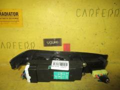 Блок упр-я стеклоподъемниками на Subaru Legacy Wagon BH5 Фото 2