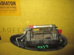 Ручка двери на Nissan Cefiro Wagon WA32 Фото 2
