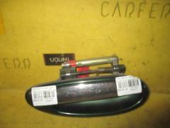 Ручка двери на Nissan Cefiro Wagon WA32 Фото 1