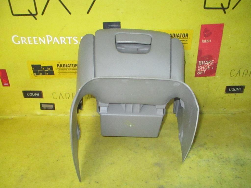 Бардачок на Mazda Premacy CP8W Фото 1