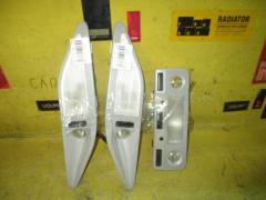Светильник салона на Bmw 5-Series E39-DT41 Фото 1
