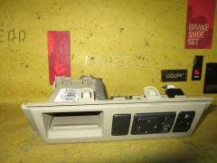 Блок управления зеркалами на Nissan Tiida C11 HR15DE Фото 1