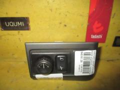 Блок управления зеркалами на Nissan Cefiro PA33 VQ25DD Фото 1