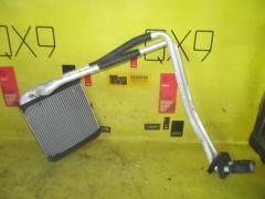 Радиатор печки TOYOTA CARINA AT210 4A-GE