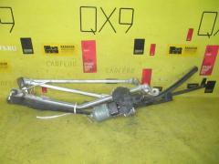 Мотор привода дворников MAZDA AXELA BK5P