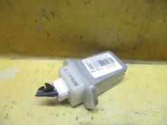 Регулятор скорости мотора отопителя NISSAN LIBERTY PM12 SR20DE