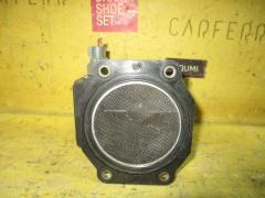 Датчик расхода воздуха на Nissan Cefiro PA32 VQ25DE 22680-31U00