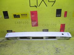 Ручка двери на Mazda Demio DY3W D35150811, Заднее расположение