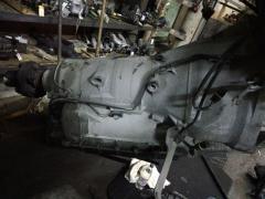 КПП автоматическая на Bmw 5-Series E61-NG52 M54