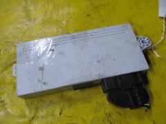 Блок упр-я на Bmw 5-Series E61-NG52 M54