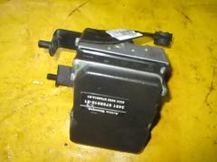Блок ABS на Bmw 5-Series E61-NG52 M54