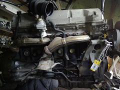 Двигатель на Mercedes-Benz E-Class W210.055 104.995