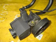 Насос гидроусилителя MERCEDES-BENZ E-CLASS W210.055 104.995