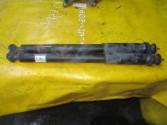 Амортизатор MERCEDES-BENZ E-CLASS W210.055 Переднее