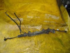 Рулевая рейка MERCEDES-BENZ E-CLASS W210.055 104.995