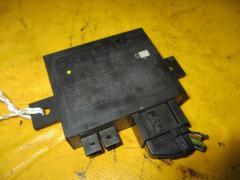 Иммобилайзер MERCEDES-BENZ E-CLASS W210.055 104.995