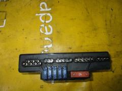 Реле MERCEDES-BENZ E-CLASS W210.055 104.995