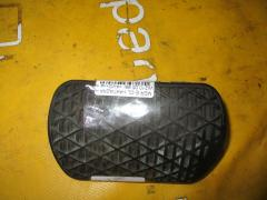 Накладка на педаль Mercedes-Benz E-Class W210.055