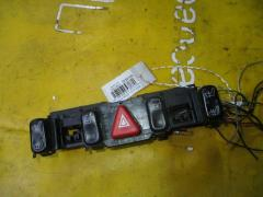 Блок кнопок Mercedes-Benz E-Class W210.055 104.995