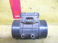 Датчик расхода воздуха на Mazda Bongo SK82V F8