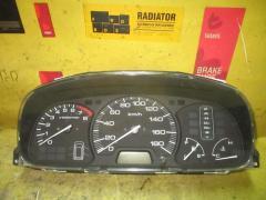 Спидометр на Honda Odyssey RA3 F23A